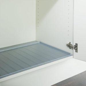 Water beschermings mat
