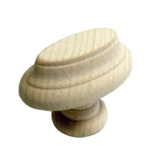 houtenhandgrepenkeuken