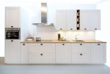 kampen-houten-keuken