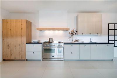 stoer-landelijk-stijl-keuken