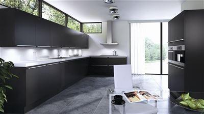 zwarte-keuken (1)